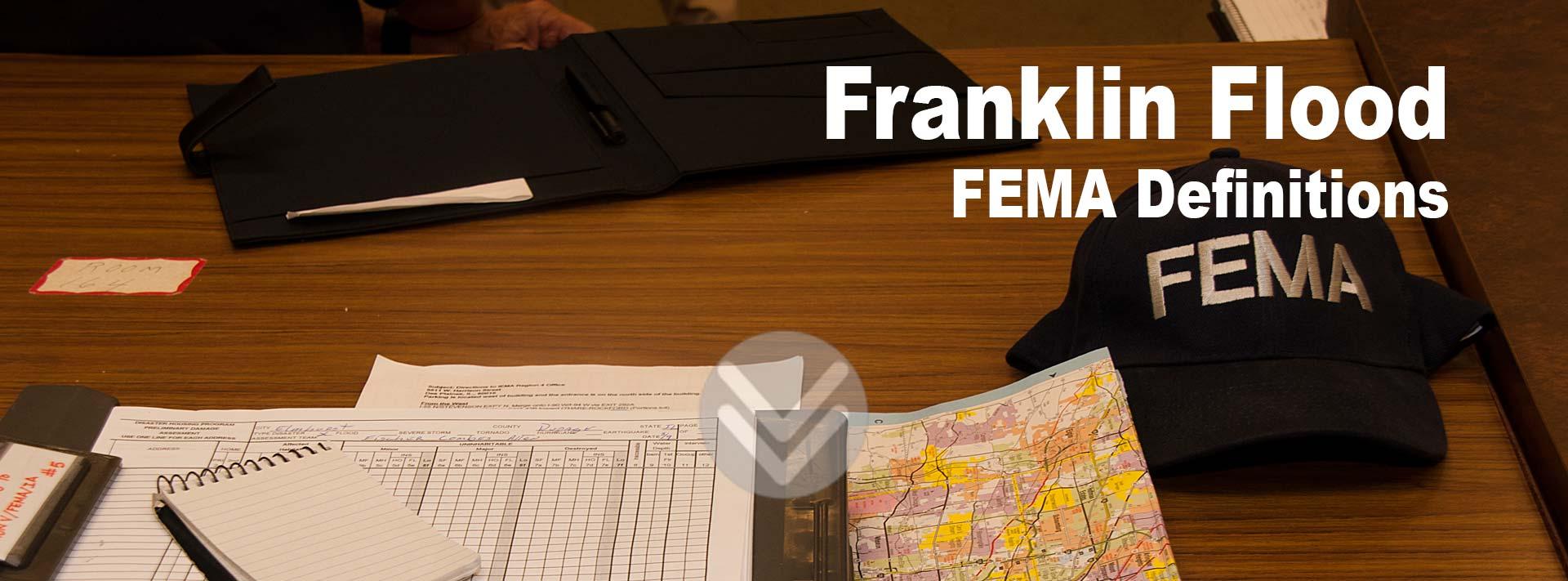 Fema definitions d f fhafemadef1920x711 1betcityfo Gallery
